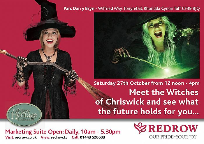 Corporate Parties & Events